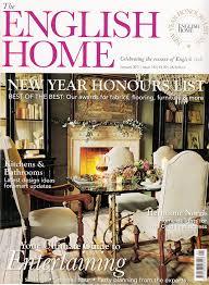 English Home Design Magazines Brownrigg Interiors Reviews Interior Design Antiques In Tetbury