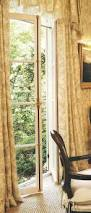 English Country Window Treatments by 1638 Best Dining Room Images On Pinterest Dining Rooms Formal