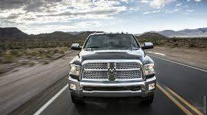 2017 03 04 wallpaper images dodge ram heavy duty 1929995