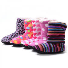 womens winter boots canada 2015 winter warm indoor boots s at home slippers
