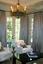 dining room drapes home design