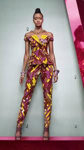 Robe De Maison Simple Les 10 Meilleures Idées De La Catégorie Robes à Imprimés Africains