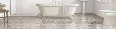 30 grand trunk crescent floor plans best tile giant floor tiles pictures flooring u0026 area rugs home