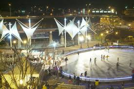 skating rink in cuyahoga falls home cuyahoga falls and summit