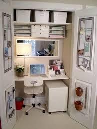 bureau dans placard comment trouver la bonne place à bureau regards et maisons