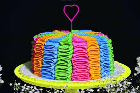neon party ideas charming neon party decoration party themes neon party glow party