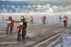 judd motocross racing mx twitter search