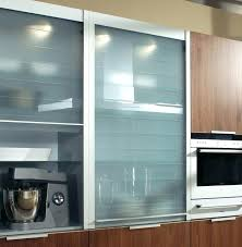 meuble haut cuisine avec porte coulissante meuble haut cuisine avec porte coulissante meuble de cuisine with