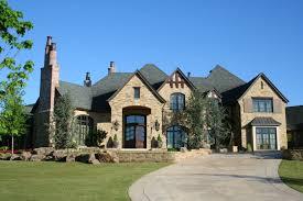 parapet roof home design best home design ideas stylesyllabus us