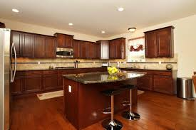 really nice kitchens home design