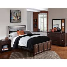 Costco Bedroom Furniture Sale Full Bedroom Sets Costco