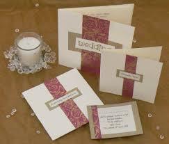 wedding invitations cork handmade wedding invitations johannesburg picture ideas references