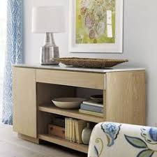 Crate And Barrel Sideboard About Us Minimalist Drawers And Industrial