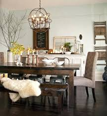 Rustic Dining Room Table Modern Rustic Dining Room Sets Jcemeralds Co