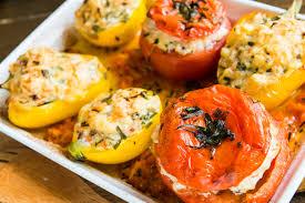 cuisine arabe facile cuisine cuisine az recettes de cuisine faciles et simples de a ã z