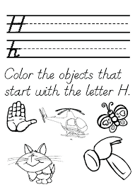 coloring pages with letter h coloring page letter a letter a coloring page color by letters