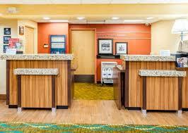 Hotels Near Barnes Jewish Hospital Hampton Inn St Charles Mo Hotel Near St Louis