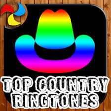 free country ringtones for android top country ringtones free android apps on play