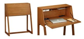 Modern Desks Small Spaces Desks For Small Spaces Interior Design Minneapolis Mn Small