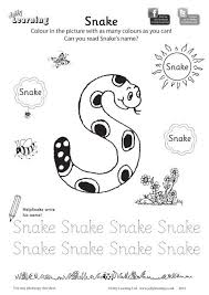 best 25 nursery worksheets ideas on pinterest number worksheets