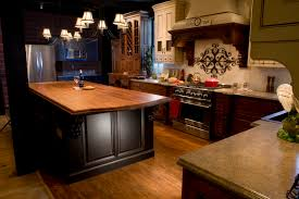 custom kitchen cabinets nyc rochester ny kitchen cabinets white plains custom cabinets