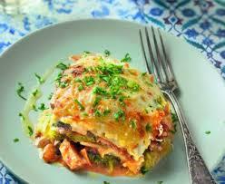 cuisiner du chou lasagnes de chou vert frisé recette de lasagnes de chou vert