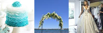 wedding arches newcastle what style of wedding arch will match my wedding theme the archery