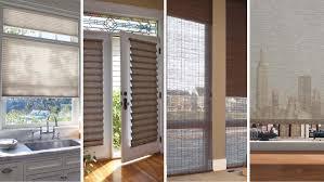 cellular honeycomb roman pleated woven shades palm city fl