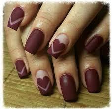 natural short nails designs beauty natural short nails designs