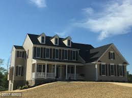 mount airy real estate find your perfect home for sale