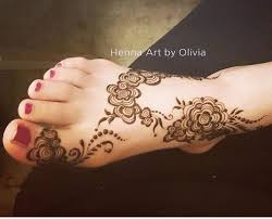 best 25 henna designs feet ideas on pinterest foot henna henna