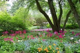 Garden Botanical Berkshire Botanical Garden Mass Botanics