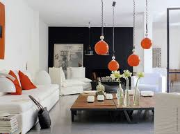 home interior design blogs best house design blogs home design and