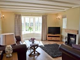 Floored by Oakleigh Cottage Ref Ukc225 In Alne Near York Yorkshire