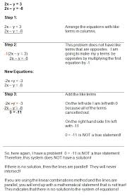 solving systems of linear equations by substitution worksheet worksheets for all and share worksheets free on bonlacfoods com