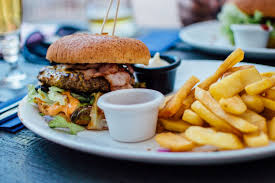 ami restaurants open thanksgiving 2017 lizzie lu s