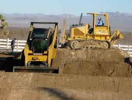 motocross track building images reverse search