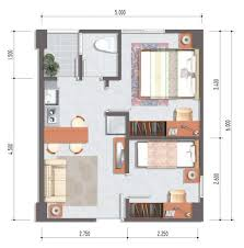 apartment layout design small apartment layout 5 ways to lay out a studio apartment