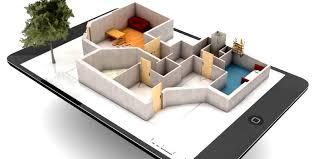 3d Interior Design Apps 3d House Building App 3d House Plans Screenshot3d House Plans