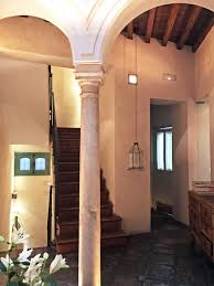 hotel spotlight corral del rey in seville spain u2014 sapphire u0026 elm