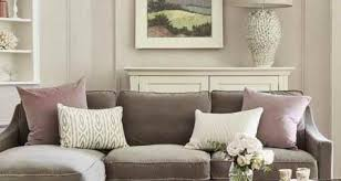 Light Brown Couch Decorating Ideas sofa brown sofa refreshing brown sofa yellow wall decoration