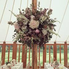 flower balls best flower balls for weddings wedding ideas