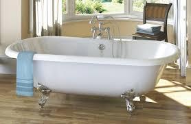 B Q Shower Screens Over Bath Buyer S Guide To Baths Help Ideas Diy At B Q