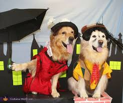 Disney Halloween Costumes Dogs 125 Pets Images Animal Costumes Pet Costumes