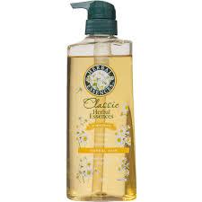 shampoo u0026 conditioner woolworths