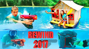 stephen sharer fan mail address stephen sharer youtube rewind 2017 youtube