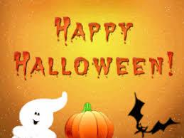 happy halloween sign pictures images u0026 photos photobucket