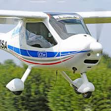 ct light sport aircraft light sport flying london