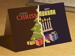 chrismukkah decorations 74 best chrismukkah images on christmas tree cupcake