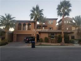 Property Brothers Las Vegas Home by Las Vegas Homes For Sale 500 000 600 000 Listings